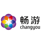 Changyou Reports First Quarter 2014 Unaudited Financial Results