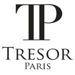 Tresor Paris World Cup marketing campaign