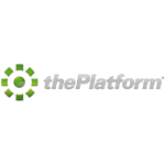 thePlatform Introduces mpx Replay: Instant On-Demand Access of Linear TV Channel Broadcasts Across Devices