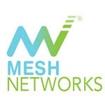 Mesh Networks Launches the HomeNet Intelligent Router into Consumer and Small Business Marketplace