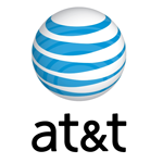 AT&T Conducts International Technology Recovery Demonstration in Paris, France