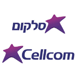 Cellcom Israel Announces Results of its Debenture Exchange Offer in Israel