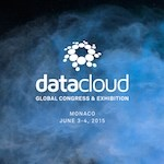 Europe�s largest infrastructure networking and deal making event focuses on explosive cloud and datacentre transformation
