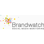 Brandwatch Releases Twitter Happiness Report