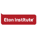 Eton Institute's Mobile Learning Offers Spontaneous and Connected Learning 24/7