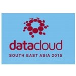South East Asia�s major it infrastructure networking platform focuses on cloud and datacenter transformation