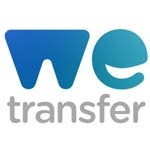WeTransfer Raises $25 Million to Accelerate Growth