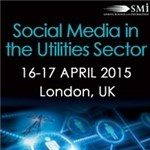 Social Media Manager at E.ON to speak at Social Media in the Utilities Sector Conference