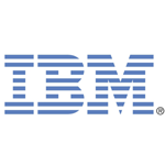 IBM Security Named a Leader in Gartner Magic Quadrant for Security Information and Event Management