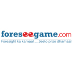 foreseegame.com Aims to Achieve 1.5 Million User Base by FY16