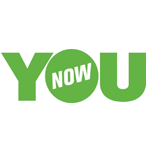 "Live Video Network YouNow Partners With The Huffington Post On New Show, ""HuffPost Now"""