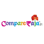 Price Comparison Portal CompareRaja to Make Group Deals Come Alive