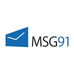 MSG91 Enables Sending SMS Right From Excel/Google Sheet