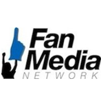 Fan Media Building A Network Of iPhone Video Correspondents