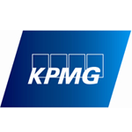 KPMG Forms Exclusive Alliance with Fintech Platform Matchi, Enhancing Global Access to Financial Service Innovation