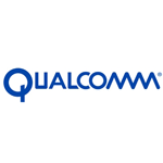 Qualcomm Announces Breakthrough Mobile Anti-Malware Technology Utilizing Cognitive Computing