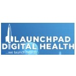 Launchpad Digital Health Named a Top Digital Health Investor -- Applications Now Open for Next Cohort