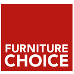 Furnture Choice logo 150x150