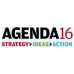 CIOs and Business Leaders to Converge at AGENDA16 to Build the Digital Business