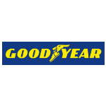 Goodyear Aims to Make 2016 a 'Good Year' with New Social Campaign