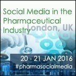 Cutting Edge Digital Strategy Discussed by Leading Pharmaceutical Marketing Practitioners
