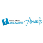 Mindshare takes the lead in the Festival of Media Asia Awards shortlist