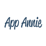 App Annie Forecasts App Revenue in APAC to Exceed $57 Billion in 2020