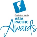 Festival of Media Asia Pacific Awards winners announced in Singapore