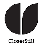 CloserStill Media secures a record-breaking audience for the UK's biggest two-day gathering of technology professionals