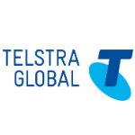 Telstra Launches New Global Digital Media Solutions
