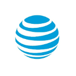 AT&T Invests More Than $110 Million Over 3-Year Period to Enhance Local Networks in the Pittsburgh area