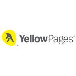 Yellow Pages launches new mass media campaign highlighting its digital services for small businesses