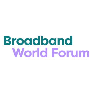 Broadband World Forum logo 300x300