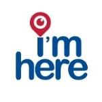 Vehicle Tracking Startup - I'M Here Ties up With AXA Assistance to Launch I'M Here Road Side Assistance Program