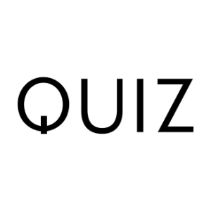 QUIZ Clothing logo 300x300