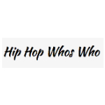 The Hip Hop Hall of Fame + Museum To Publish 'Hip Hop Whos Who' Book & Start Casting Oral History Video Interview