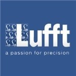Sensor Manufacturer Lufft Ranks Among The Top 100 Companies