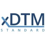 Global xDTM Standard Empowers European Organizations to Make the Digital Transformation with Trust and Confidence