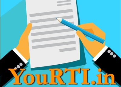 YouRTI.in (You Request the Information) Announces the Launch of its Web Portal