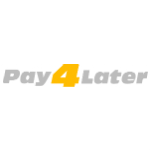 AcceptPlus from Pay4Later Revolutionises Point of Sale Financing