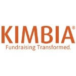 Mark Perkins joins Kimbia as Chief Executive Officer