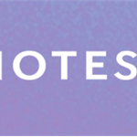 EdTech Startup Notesgen Crosses 400k Users, Raises $100k Angel Funds and Launches Personalized Notes Based on Student Preference