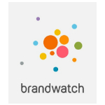 Brandwatch Releases The Social Outlook Report; Lexus, Lenovo, KLM, and Dove Lead Social Intelligence in their Industries Report