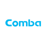 Comba Telecom Introduces Latest Smart Technologies in Macau