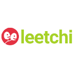 Leetchi.com, a Leading European Money Collection Platform Launches in the U