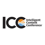 Intelligent Content Conference 2017