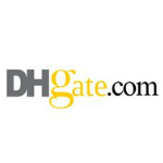 DHgate.com Passes the Strictest Global Data Security Payment Standard Five Years in a Row