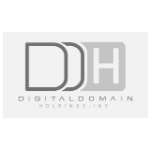 Digital Domain Acquires from Micoy Portfolio of Patents on Interactive Entertainment Technology
