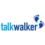 Talkwalker Launches talkwalkerNow, a Real-Time Search Engine for Trends