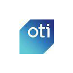 OTI Enters Australian Market in Cooperation with Vend Access and Card Access Services to Provide Cashless Payments Solutions